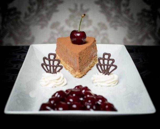 choc-cheesecake_