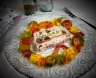 Chicken Terrine.